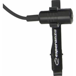 Microfon ESPERANZA EH131 SYNC