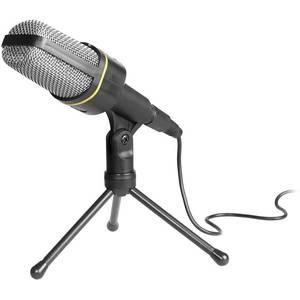 Microfon Tracer SCREAMER