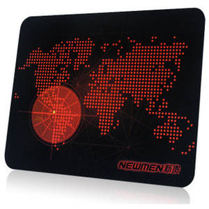 Mousepad Newmen MP-238 mouse pad