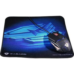 Mousepad Somic Easars Sand-Table/M gaming