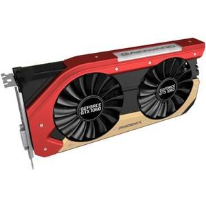 Placa video Gainward nVidia GeForce GTX 1060 Phoenix 6GB DDR5 192bit