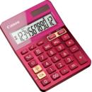LS-123K-MPK EMEA DBL Pink
