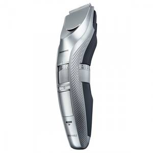 Masina de tuns Panasonic ER-GC71-S503 38 trepte taiere Argintiu/Negru