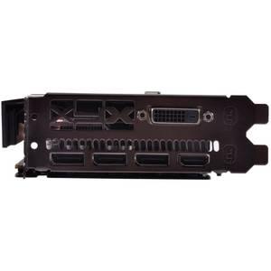 Placa video XFX AMD Radeon RX 480 RS 8GB 256bit