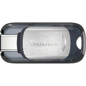 Memorie USB Sandisk Ultra Z450 64GB USB 3.0 Tip-C