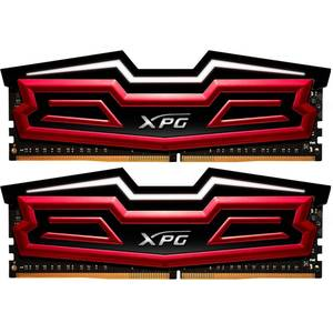 Memorie ADATA XPG Dazzle 32GB DDR4 2400 MHz CL16 Dual Channel Kit