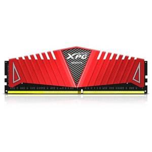 Memorie ADATA XPG Z1 Red 8GB DDR4 2133 MHz CL13 Dual Channel Kit