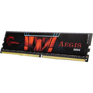 Memorie GSKill AEGIS 32GB DDR4 2400 MHz CL15 Dual Channel Kit