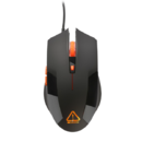 Mouse gaming Canyon CND-SGM2 Vigil black