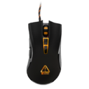 Mouse gaming Canyon CND-SGM3 Fobos black