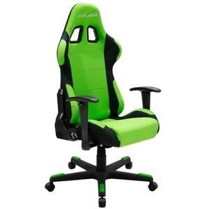 Scaun gaming DXRacer FORMULA OH/FD01/EN Green