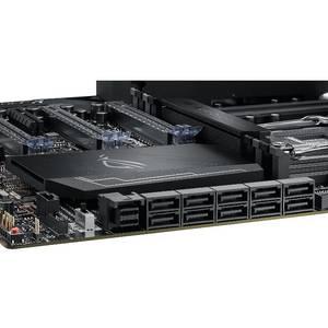Placa de baza Asus RAMPAGE V EDITION 10 Intel LGA 2011-3 eATX