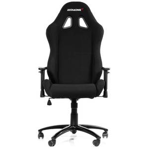 Scaun gaming AKRacing K7012 Black