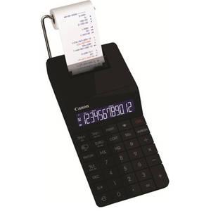 Calculator de birou Canon X MARK 1 Mouse black