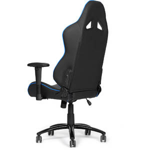 Scaun gaming AKRacing Octane Blue