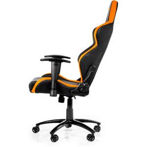 Scaun gaming AKRacing Player Orange