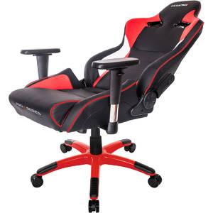 Scaun gaming AKRacing ProX Red