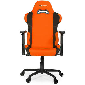 Scaun gaming Arozzi Torretta Orange