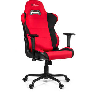 Scaun gaming Arozzi Torretta XL Red