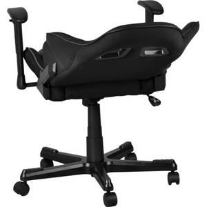 Scaun gaming DXRacer OH/FE11/N Formula Black