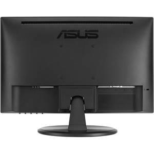 Monitor Asus VT168H