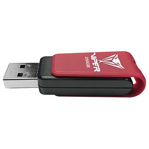 Memorie USB Patriot Viper 256GB USB 3.1