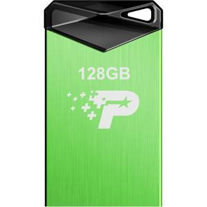 Memorie USB Patriot Vex 128GB USB 3.1 Green