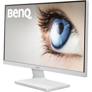Monitor LED BenQ VZ2770H 27 inch 4ms White