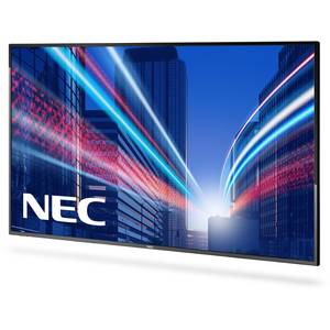 Monitor LED Nec MultiSync E325 32 inch 6ms Black