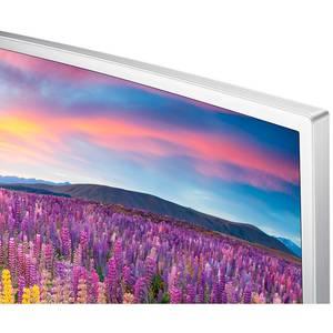 Monitor LED Curbat Gaming Samsung SyncMaster LS27E591C 27 inch 4ms White