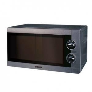 Cuptor cu microunde Beko MWC2010MX 700W 20l inox