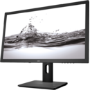 Monitor AOC LED  TN  Full HD E2275PWJ 21.5inch, Black