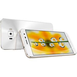 Smartphone Asus Zenfone 3 ZE520KL 32GB Dual Sim 4G White