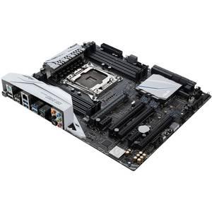 Placa de baza Asus X99-A II Intel LGA 2011-3 ATX