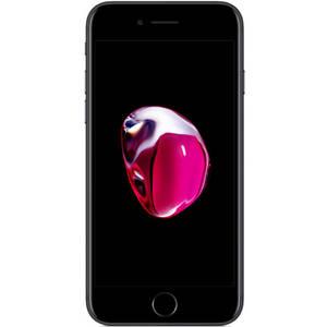 Smartphone Apple iPhone 7 32GB LTE 4G Black