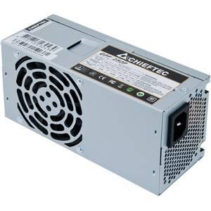 Sursa Chieftec Smart Series GPF-250P 250W bulk