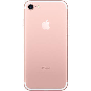 Smartphone Apple iPhone 7 32GB LTE 4G Rose Gold