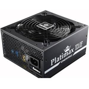 Sursa Enermax Platimax DF 600W