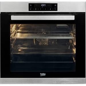 Cuptor incorporabil Beko BIMF22400XMS A grill 71l inox