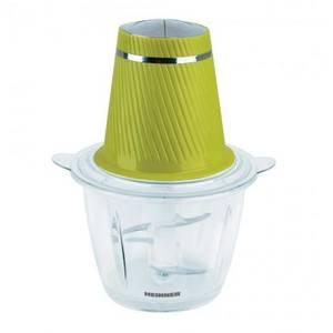 Tocator Heinner HMC-300GR 300W 1.2l verde