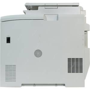 Multifunctionala Canon i-Sensys MF724CDW A4 Laser Color