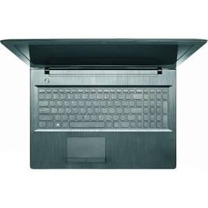 Laptop Lenovo IdeaPad G50-70 15.6 inch HD Intel Core i7-4558U 4GB DDR3 500GB HDD AMD Radeon R5 M230 2GB Windows 8.1 Black Renew