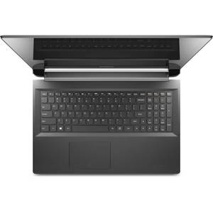 Laptop Lenovo Flex 2 15.6 inch Full HD Touch Intel Core i7-4510U 8GB DDR3 500GB+8GB SSHD Windows 8.1 Renew