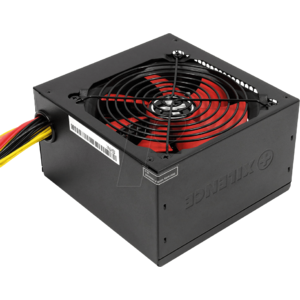 Sursa Xilence ATX 2.3 (PSU) 400W Black
