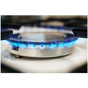 Aragaz Tehnoton Flame 3 gaz 3 arzatoare alb