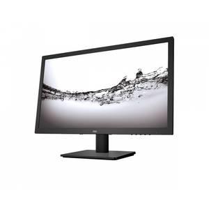 Monitor AOC LCD Full HD E2475PWJ 23.6inch Black