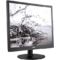 Monitor AOC LED I960SRDA 19inch Black