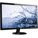 Monitor AOC Q2778VQE 27inch Black