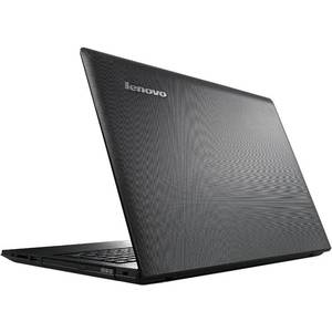 Laptop Lenovo IdeaPad G50-30 15.6 inch HD Intel Celeron N2840 4GB DDR3 1TB HDD Windows 8.1 Black Renew