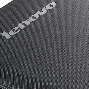 Laptop Lenovo IdeaPad G50-80 15.6 inch HD Intel Core i7-5500U 4GB DDR3 500GB HDD AMD Radeon R5 M330 2GB Windows 8.1 Black Renew